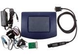 OBD2 St01 St04 CableのDigiprog III Digiprog 3 OBD II Version Odometer Programmer