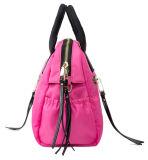 古典的なNylon Quilted Tote Handbags (PH1607)様式の方法女性