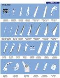 Messer für nähende Maschinerie -02