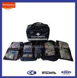 Универсальный мешок скорой помощи для внимательности полного диапасона