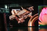 Großes InnenP5 Miet-LED Schild des LED-Stadiums-Hintergrund-