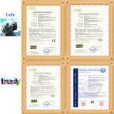 Cer-anerkannter heller seitlicher Dreschflegel-Standardmäher (EFDL-105)