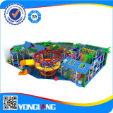 Bestes Candy Theme Kids Indoor Playground für Sale, Yl-Tqb040