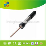 Feito em China Low Price Highquality Coaxial Cable 11 Vatc