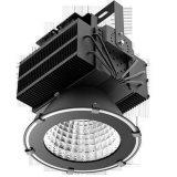 높은 Lumn 및 좋은 품질을%s 가진 500W LED 램프