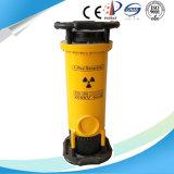 Industrieller Strahl-Fehler-Detektor der Metall-Prüfung-Maschinen-X