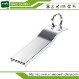 USB de Pendrive da vara do USB 32GB com forma Ssk
