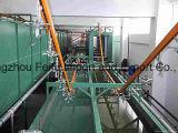 Becken-Immersion-Vorbehandlung-System der Puder-Beschichtungsanlage