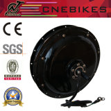 60km/H! 48V/ 60V 1500W Rear Motor Conversion Kits