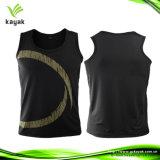 محترف نمو تصميم لياقة جار رياضة لباس بالجملة ([ف245])