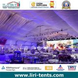 Banquet Hall de 1000 personnes pour le restaurant
