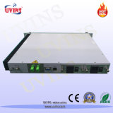 1550nm Optical Transmitter VOD para Local Signal Input con RF Test