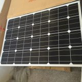 Изготовления в панели солнечных батарей оптовой цены высокого качества Китая