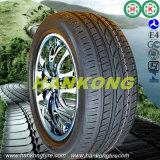 Chinesischer Gummireifen-Sportwagen-Gummireifen des Radialgummireifen-UHP des Gummireifen-SUV