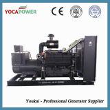 gerador elétrico da potência do motor 400kw Diesel