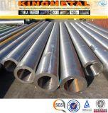 Preço sem emenda das tubulações de aço de liga de ASTM A335 P91