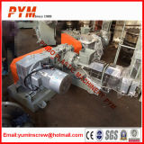 PP Film Recycling Machine para Sale