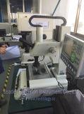 2D Внеконтактный измеряя микроскоп (MM-3020)