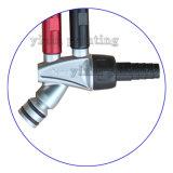 Puder-Beschichtung-Einspritzdüse-Pumpe 1007780