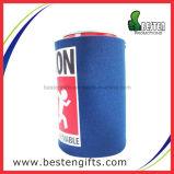 La sublimation peut des refroidisseurs polychromes plus frais de bidon mettent en boîte Coozies