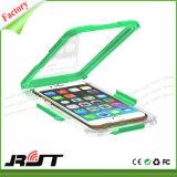 Оптовое водоустойчивое iPhone 6s аргументы за мобильного телефона