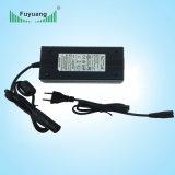 Stufe VI Wechselstrom zu Gleichstrom 18 Volt 5 Ampere-Stromversorgung