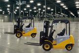 Chariot élévateur électrique / chariot élévateur haute qualité