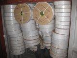 14 Inch PVC Layflat mangueira para bombas de água