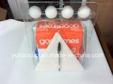 Copo plástico de Beerpong, copo do partido (YH-L184)