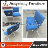 製造業者からの教会椅子