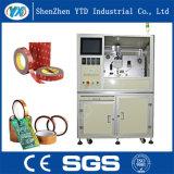 Machine van de Etikettering van de hoge Precisie de Automatische met de Stabiele Kwaliteit van de Hoge snelheid