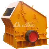 Alto Capacity Scrap Metal Impact Crusher con Low Price