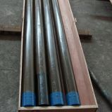 Double baril de faisceau du tube T2-101