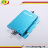 Aumentador de presión vendedor caliente de la señal del teléfono celular del G/M CDMA 850MHz