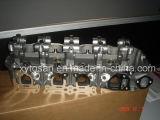 Cilinderkop voor Nissan Z24/Tb42/Qd32/Ga16de (ALLE MODELLEN)