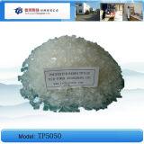 Resina del poliestere per il rivestimento Tp5050 della polvere