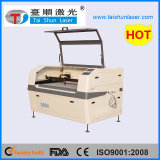 Crystal Acrylic Gift CO2 Laser Cutting Machine with Ce FDA