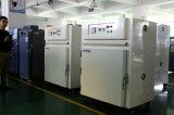 Forno industriale di vuoto di prezzi di fabbrica di alta qualità (KUO-100-200)