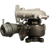 Turbocharger 727477-0005 de Gt1849V Turbo 727477-5007s 727477-0007 para Nissan Almera com motor de Yd22ED