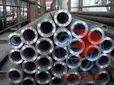 ASTM A335 P9/P11 Seamless Steel Pipe для Boiler и Высок-температуры Service