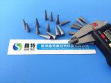 Пробелы инструментов вырезывания для карбида Burs