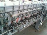 Machine à laver en verre horizontale 2500