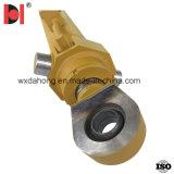 Одиночное Acting Hydraulic Cylinder для Rotary Drilling Dig