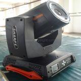 Viga de Sharpy 230W y luz principales móviles del punto (A230GS-TA)