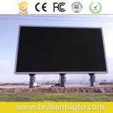 Volledig-Color P10 LED Panel voor Video en Advertizing
