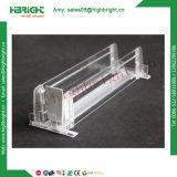 Het plastic Systeem van de Opdringer van de Plank voor Sigaret