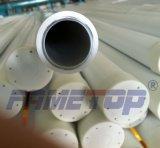Tubo de múltiples capas/compuesto de PPR-Al-PPR/PPR-Al-Pert con Pn25 y Pn30