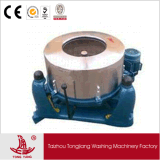 Extrator da água da roupa/hidro extrator para a lavanderia/máquina de secagem para a fábrica do vestuário
