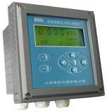 Mètre en ligne industriel de la turbidité Zdyg-2088