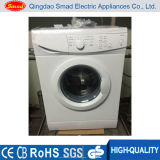 Home Useのための7kg a+++ Front Loading Fully Automatic Washing Machine